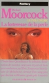 Couverture Elric, tome 2 : La Forteresse de la Perle Editions Presses pocket (Fantasy) 1992