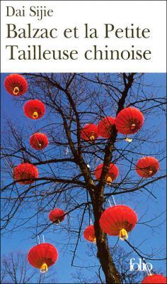 http://www.livraddict.com/covers/8/8726/couv72886350.jpg