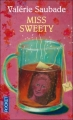 Couverture Miss Sweety Editions Pocket 2012
