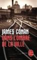 Couverture Dans l'ombre de la ville Editions Le Livre de Poche (Policier) 2012