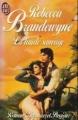 Couverture La lande sauvage Editions J'ai Lu (Aventures & Passions) 1991