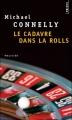 Couverture Le cadavre dans la rolls Editions Points (Policier) 1999