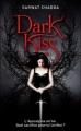 Couverture Devil's Kiss, tome 2 : Dark Kiss Editions Pocket (Jeunesse) 2012
