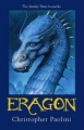 Couverture L'héritage, tome 1 : Eragon Editions Corgi 2005