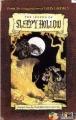 Couverture Sleepy Hollow : La légende du cavalier sans tête / La légende de Sleepy Hollow Editions New Ed 2007