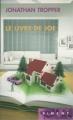 Couverture Le livre de Joe Editions France Loisirs 2009