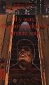 Couverture Il y aura toujours quelqu'un derrière vous Editions Pocket (Terreur) 1994