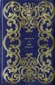 Couverture L'étrange cas du docteur Jekyll et de M. Hyde / L'étrange cas du Dr. Jekyll et de M. Hyde Editions Edito-Service S.A.   (Chefs-d'oeuvre du roman fantastique) 1968