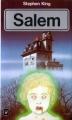 Couverture Salem Editions Presses pocket (Mondes mystérieux) 1979