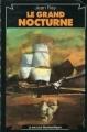 Couverture Le grand Nocturne Editions Librairie des  Champs-Elysées  (Le Masque Fantastique) 1979