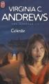 Couverture Les jumeaux, tome 1 : Céleste Editions J'ai lu 2006