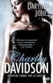 Couverture Charley Davidson, tome 02 : Deuxième tombe sur la gauche Editions Milady 2012