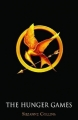 Couverture Hunger games, tome 1 Editions Scholastic 2011