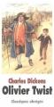 Couverture Oliver Twist, abrégé Editions L'école des loisirs (Classiques abrégés) 2005