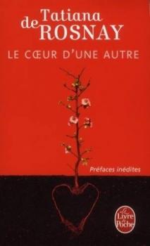http://assisesurmonboutdecanape.blogspot.fr/2014/05/le-coeur-dune-autre-tatiana-de-rosnay.html