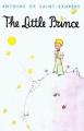 Couverture Le petit prince Editions Mammoth (Livres d'Enfant) 1991