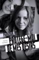 Couverture Protège-moi de mes désirs Editions La courte échelle (Parkour) 2011