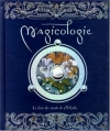 Couverture Magicologie Editions Milan 2006
