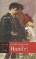 Couverture Hamlet Editions Maxi Poche (Théâtre) 2005