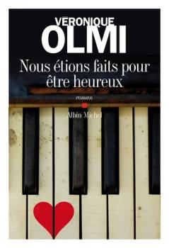 http://www.la-recreation-litteraire.com/2012/10/avis-nous-etions-faits-pour-etre-heureux.html