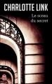 Couverture Le Sceau du secret Editions J'ai Lu 2012