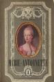 Couverture Marie-Antoinette  Editions Le Livre de Poche (Historique) 1966