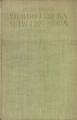 Couverture 20 000 lieues sous les mers / Vingt mille lieues sous les mers, tome 2 Editions Hachette 1929