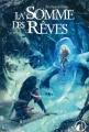 Couverture La somme des rêves Editions Asgard 2012