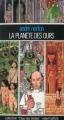 Couverture La planète des Ours Editions Robert Laffont (L'Âge des étoiles) 1977