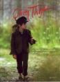 Couverture Oliver Twist, abrégé Editions Hachette (Jeunesse) 2005