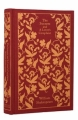 Couverture The Sonnets and A Lover's Complaint Editions Penguin books (Classics) 2009