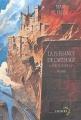 Couverture Le Livre de Cendres, tome 2 : La Puissance de Carthage Editions Denoël (Lunes d'encre) 2004