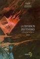 Couverture Le Livre de Cendres, tome 4 : La dispersion des ténèbres Editions Denoël (Lunes d'encre) 2004