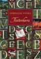Couverture Coeur d'encre, tome 1 Editions Dressler 2003