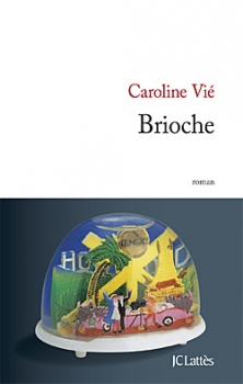 http://www.la-recreation-litteraire.com/2013/05/chronique-brioche.html