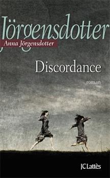 Couverture Discordance