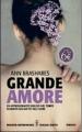 Couverture L'amour dure plus qu'une vie Editions Newton Compton 2011