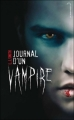 Couverture Journal d'un vampire, tome 01 : Le réveil Editions Hachette (Black moon) 2009