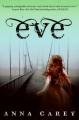 Couverture La vie rêvée d'Eve, tome 1 : La fuite Editions HarperCollins 2011