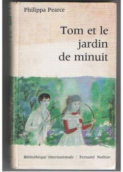 [BOOK TAG] Un livre qui vous rend nostalgique Couv61146906