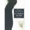 Couverture Les Ombres du Yali Editions Phebus (Libretto) 2012