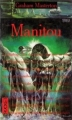 Couverture Manitou, tome 1 Editions Pocket (Terreur) 1990