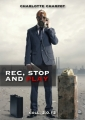 Couverture Rec, Stop and Play Editions Numeriklivres (Coll 2.0.12) 2012