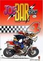Couverture Joe Bar Team, tome 4 Editions Vents d'ouest (Éditeur de BD) 2003