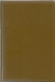 Couverture Les Misérables (4 tomes), tome 2 Editions Rencontre Lausanne 1968