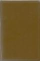 Couverture Les Misérables (4 tomes), tome 3 Editions Rencontre Lausanne 1968