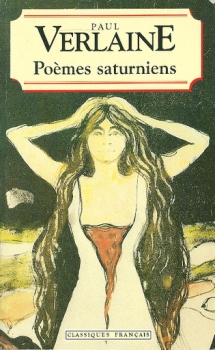 http://etincellesdeplume.blogspot.fr/2016/08/poemes-saturniens-de-paul-verlaine.html