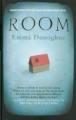 Couverture Room Editions Picador 2010