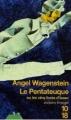Couverture Le pentateuque ou les cinq livres d'Isaac Editions 10/18 (Domaine étranger) 2006