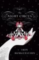 Couverture Le cirque des rêves Editions Anchor Books 2012